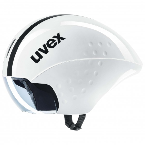 Uvex - Race 8 - Casco per bici