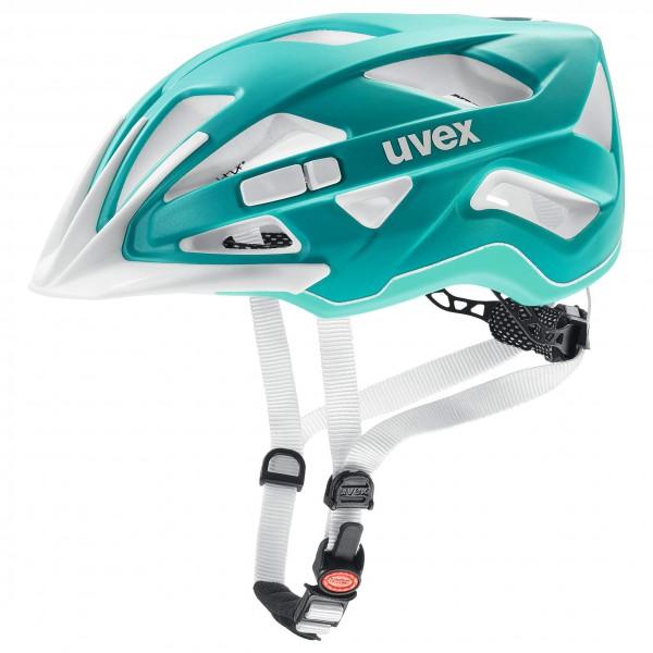 Uvex - Women's Active CC - Pyöräilykypärä