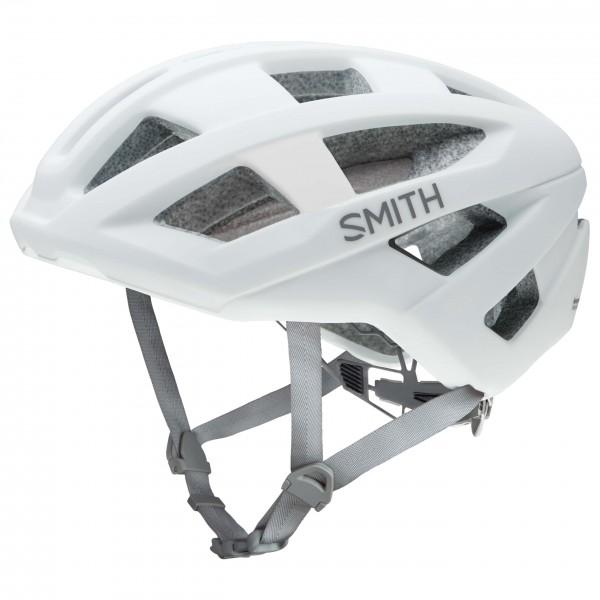 Smith - Portal - Bike helmet