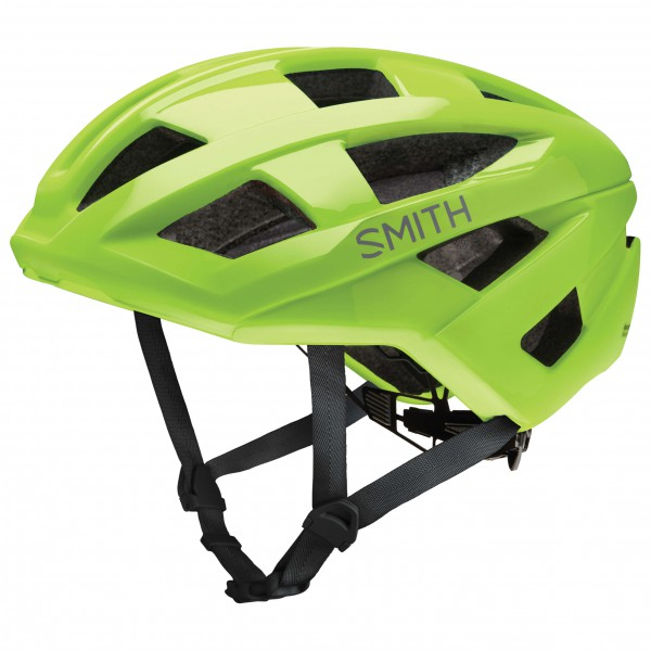Smith - Portal - Bike helmet