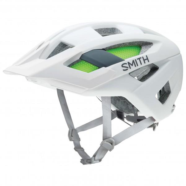 Smith - Rover - Sykkelhjelm