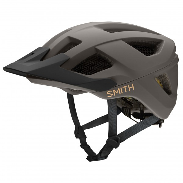 Smith - Session MIPS - Cykelhjelm