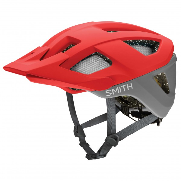Smith - Session MIPS - Bicycle helmet