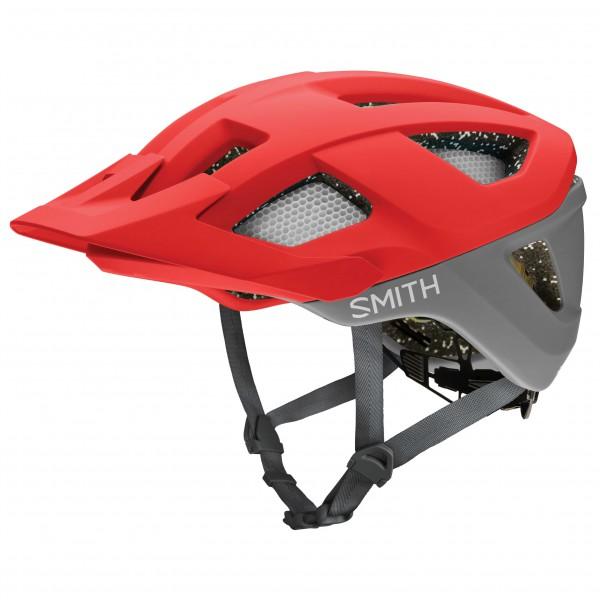 Smith - Session MIPS - Cykelhjälm