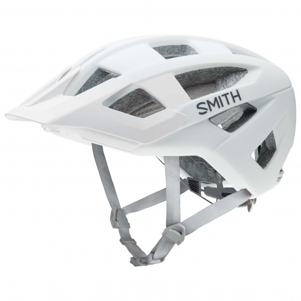 Smith - Venture - Radhelm