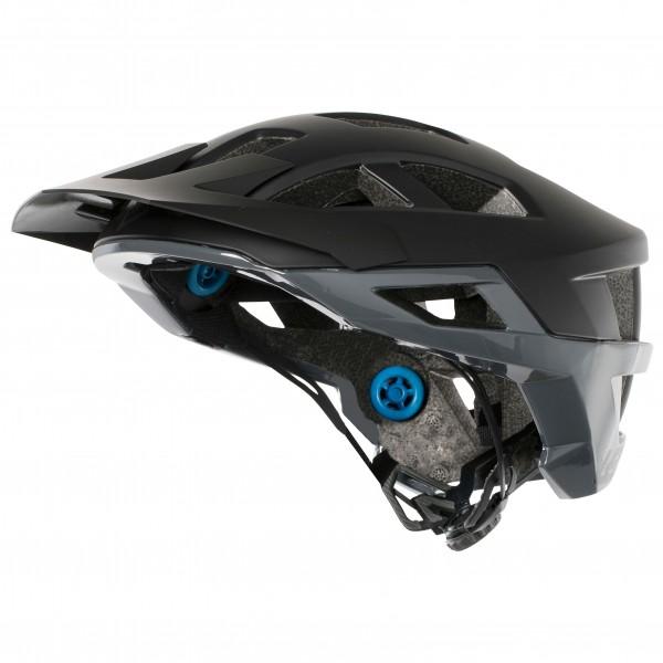 Leatt - Helmet DBX 2.0 - Radhelm