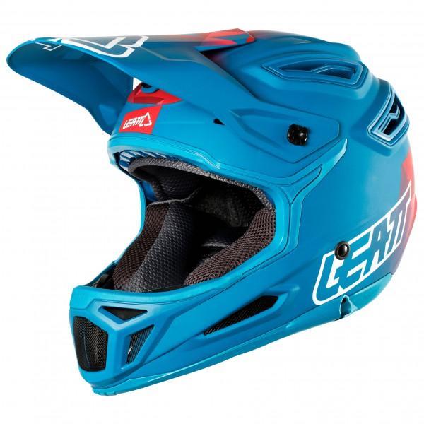 Leatt - Helmet DBX 5.0 Composite - Fietshelm