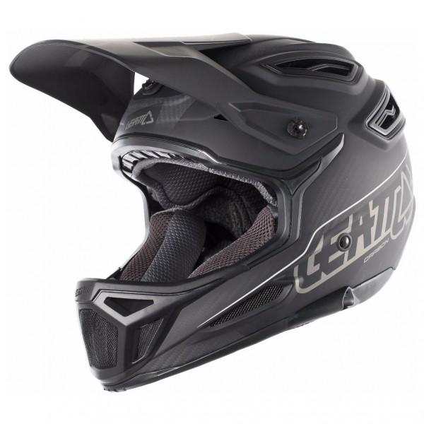 Leatt - Helmet DBX 6.0 Carbon - Cykelhjälm