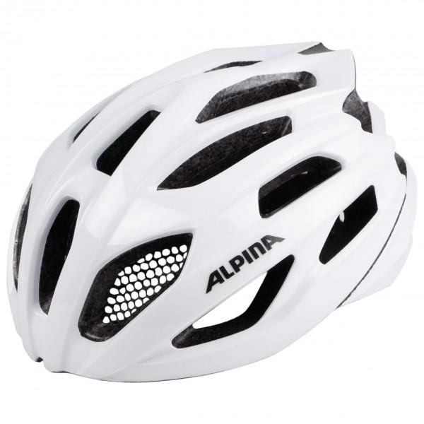 Alpina - Fedaia - Cykelhjelm