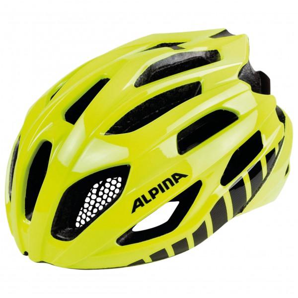Alpina - Fedaia - Cykelhjälm