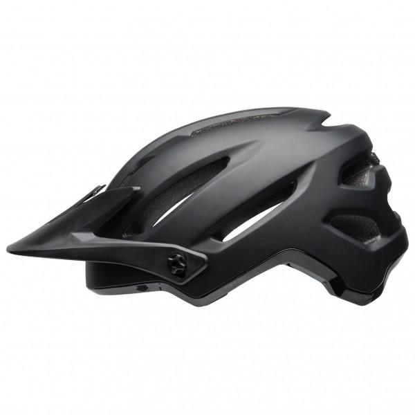 4Forty - Bike helmet