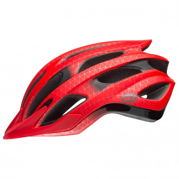 Bell - Drifter - Bicycle helmet