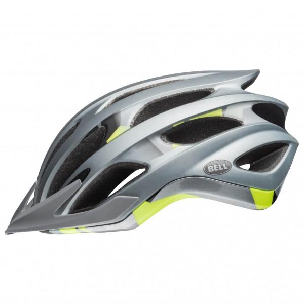 Bell - Drifter - Bicycle helmet