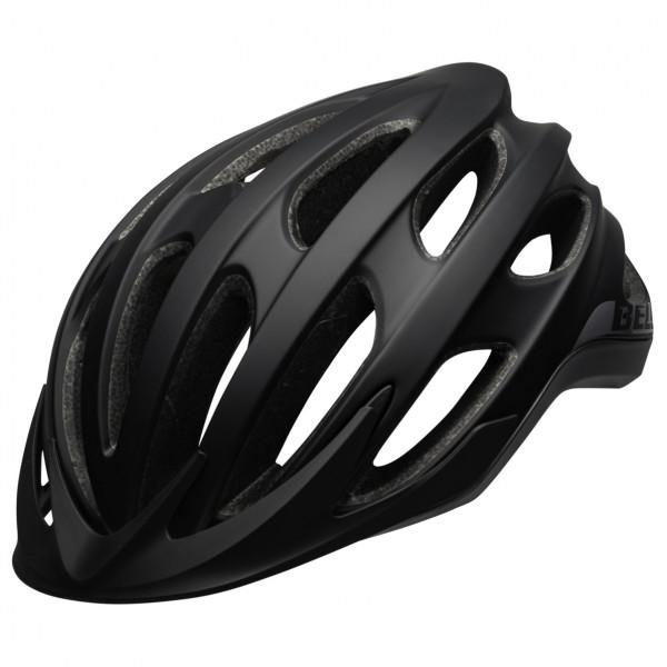 Bell - Drifter - Casque de cyclisme