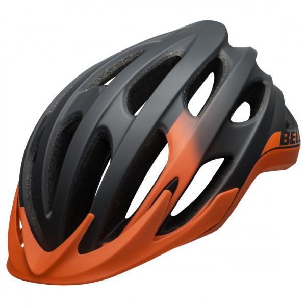 Bell - Drifter - Bike helmet