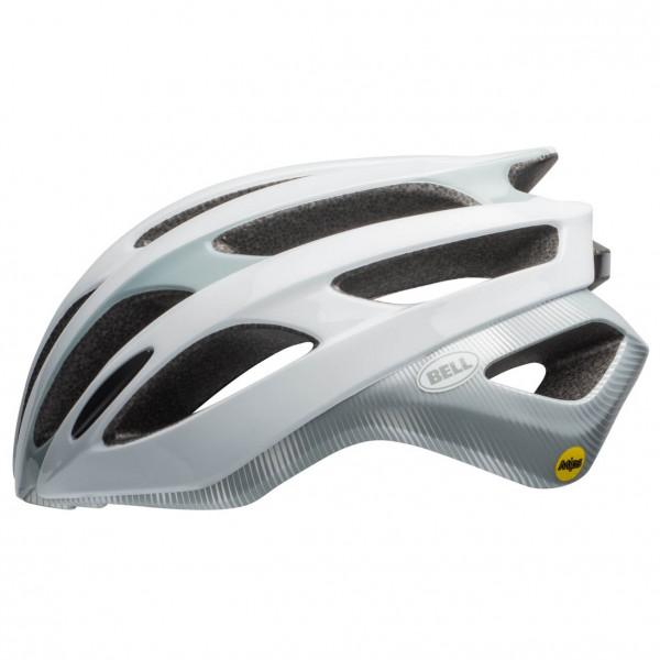 Bell - Falcon MIPS - Bike helmet