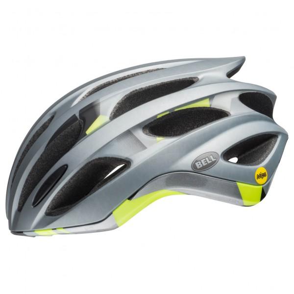 Bell - Formula MIPS - Bike helmet
