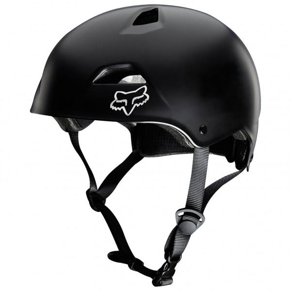 Flight Sport Helmet - Bike helmet