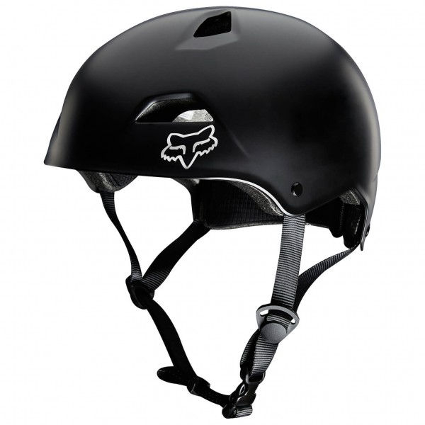 FOX Racing - Flight Sport Helmet - Radhelm