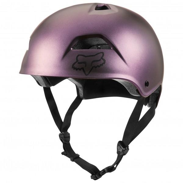 FOX Racing - Flight Sport Helmet - Cykelhjälm