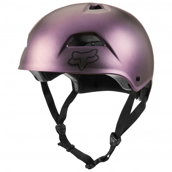 FOX Racing - Flight Sport Helmet - Velohelm