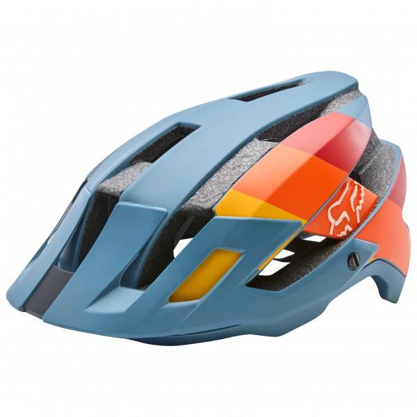 FOX Racing - Flux Drafter Helmet - Cykelhjälm