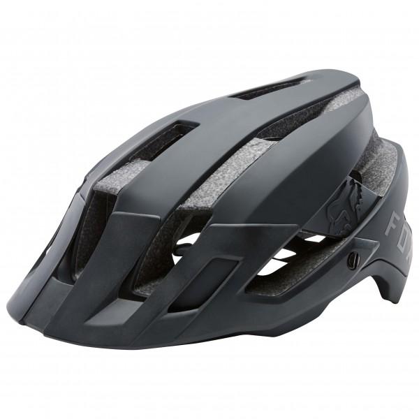 Fox Head - Flux Helmet - Sykkelhjelm