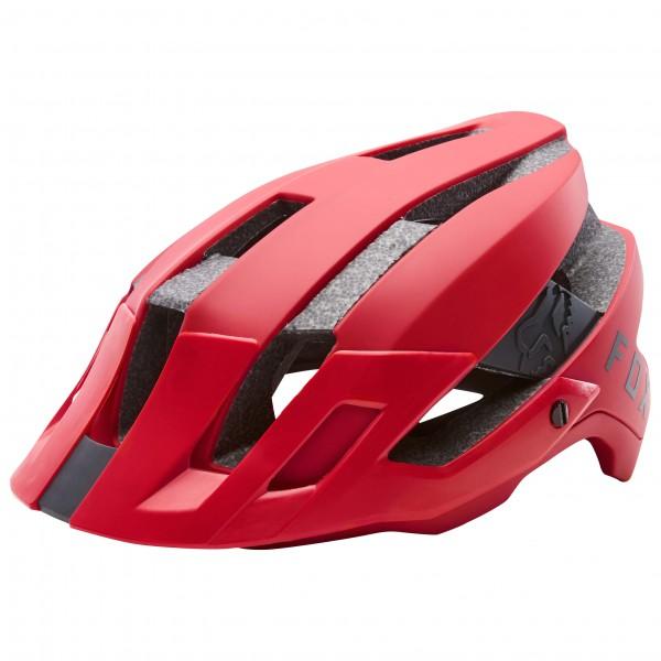 FOX Racing - Flux Helmet - Cykelhjelm