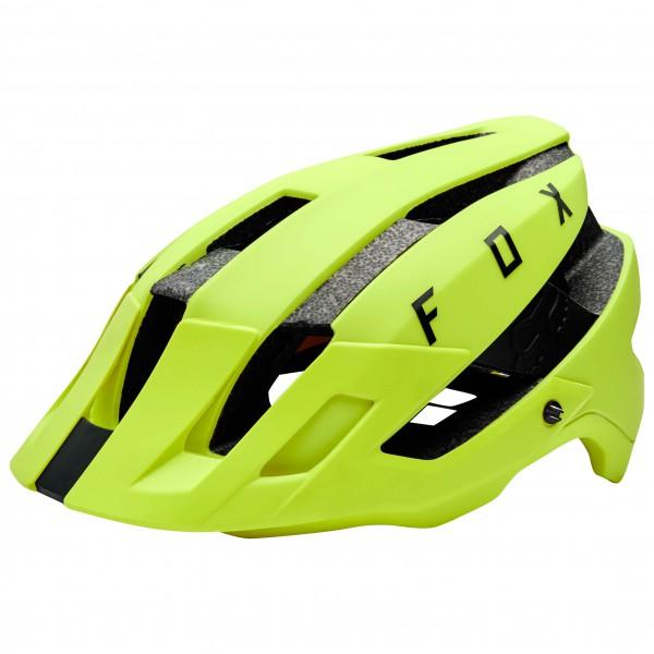 FOX Racing - Flux MIPS Helmet - Cykelhjelm