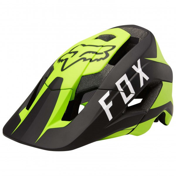 FOX Racing - Metah Flow Helmet - Fietshelm