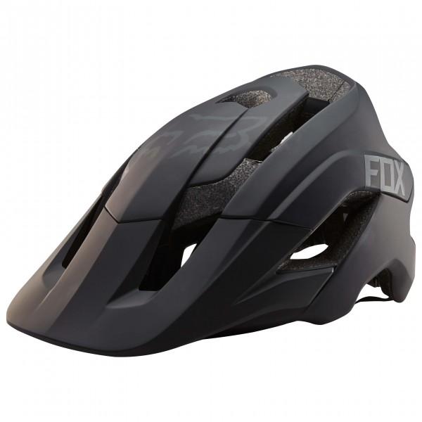 FOX Racing - Metah Solids Helmet - Sykkelhjelm