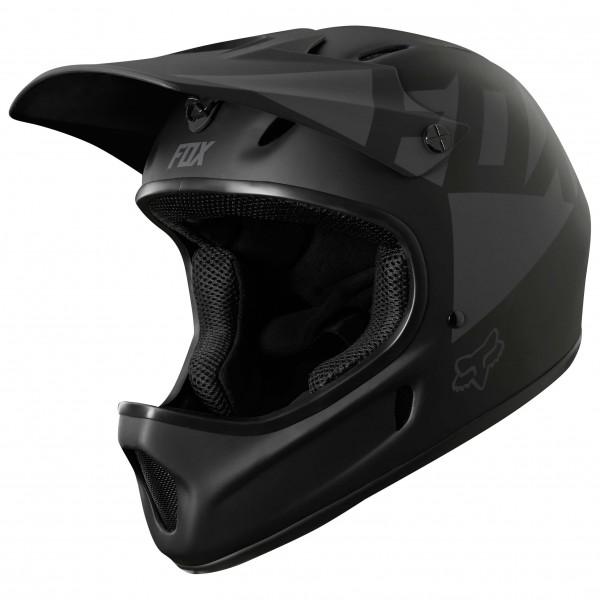FOX Racing - Rampage Landi Helmet - Radhelm