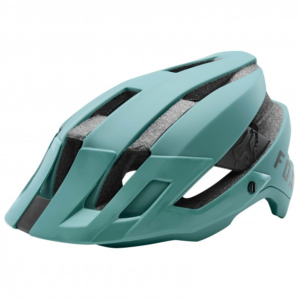 FOX Racing - Womens Flux Helmet - Cykelhjelm