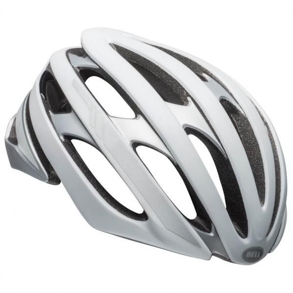 Bell - Stratus MIPS Reflective - Casco de ciclismo