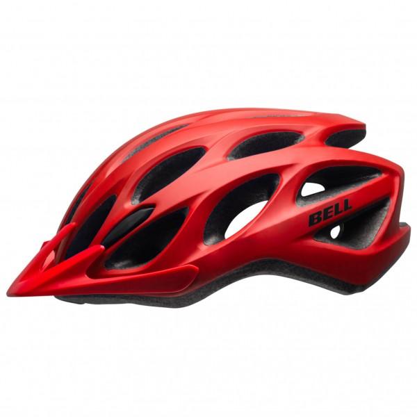 Bell - Tracker - Bike helmet