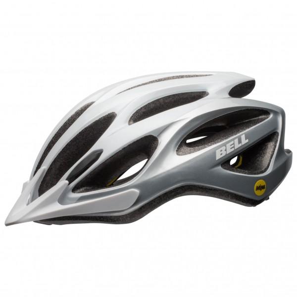 Bell Traverse MIPS - Cykelhjelm køb online | Hjelme
