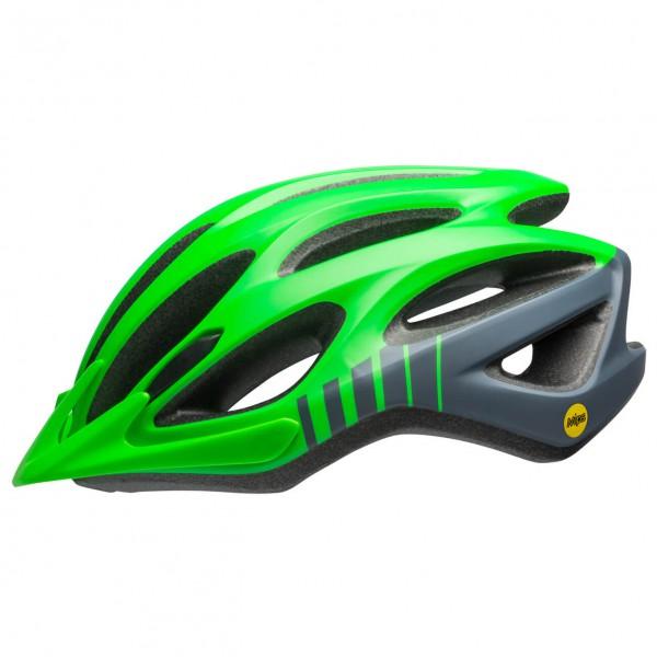 Bell - Traverse MIPS - Casco de ciclismo