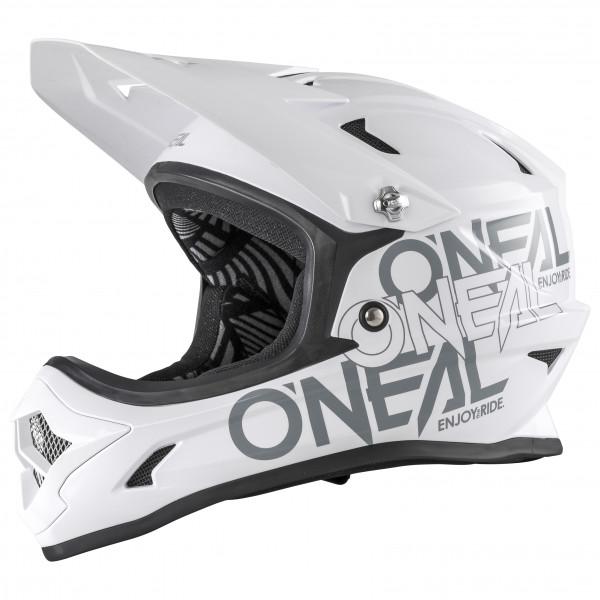 O'Neal - Backflip RL2 Helmet - Pyöräilykypärä