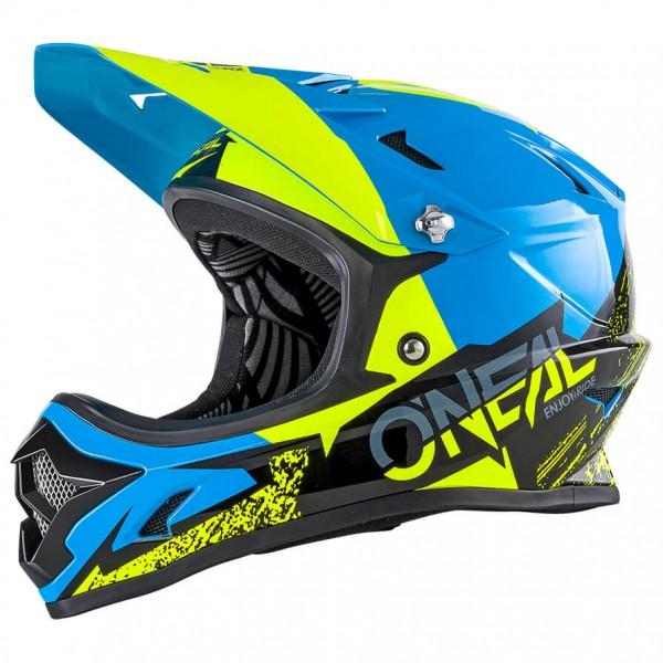 O'Neal - Backflip RL2 Helmet - Bike helmet