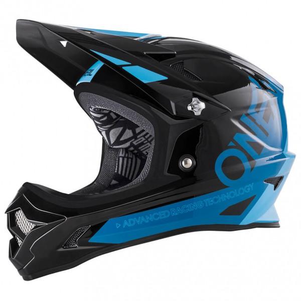 O'Neal - Backflip RL2 Helmet Bungarra - Radhelm