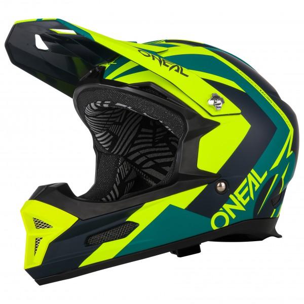 O'Neal - Fury RL Helmet - Bike helmet