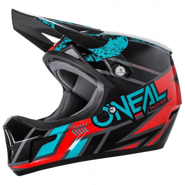 O'Neal - Sonus Helmet Strike - Cykelhjälm