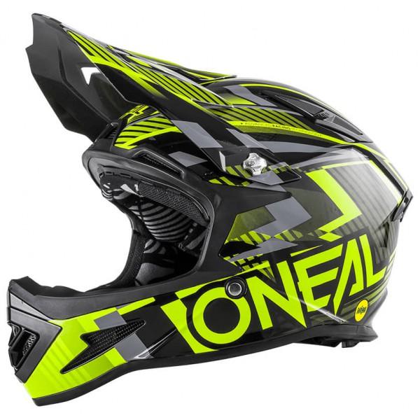 O'Neal - Warp Fidlock Helmet Mips - Cykelhjelm