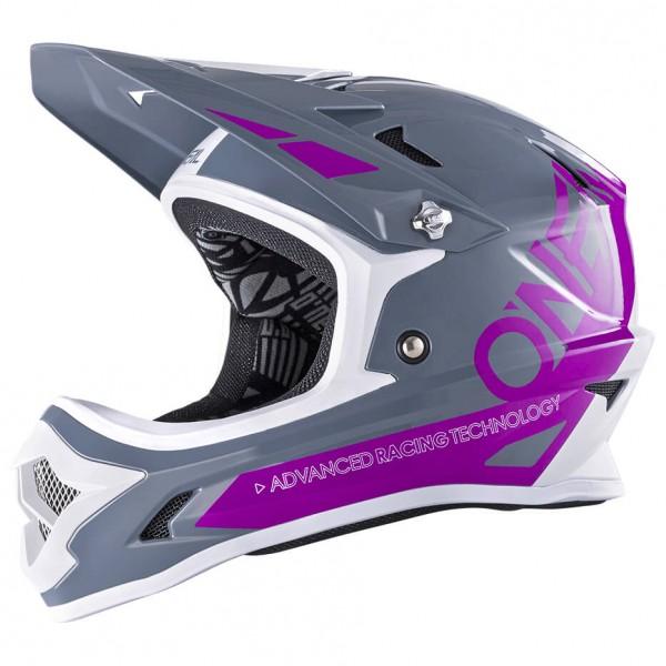O'Neal - Women's Backflip RL2 Helmet Bungarra - Pyöräilykypärä
