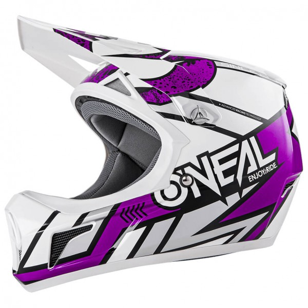 O'Neal - Women's Sonus Helmet Strike - Cykelhjelm