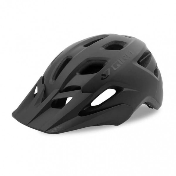 Giro - Compound MIPS - Bike helmet