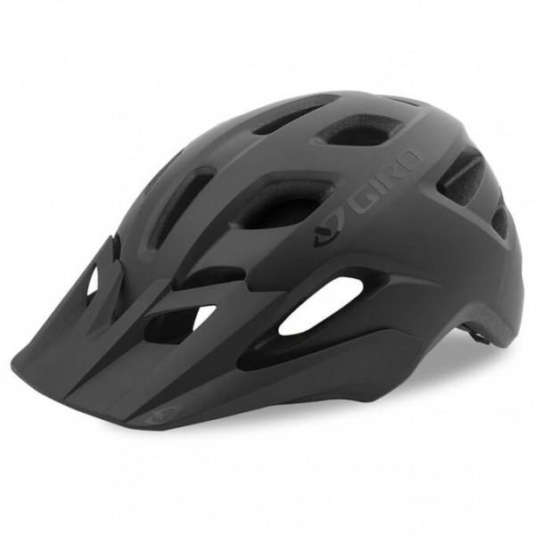 Giro - Fixture - Bike helmet