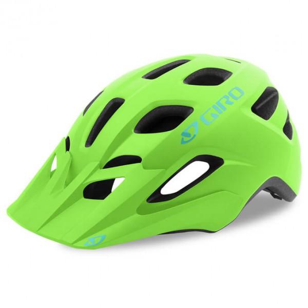 Giro - Fixture   bike helmet