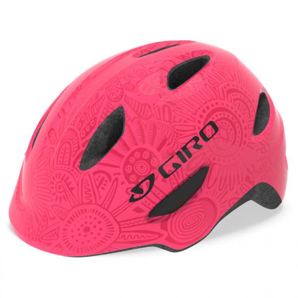 Giro - Scamp | cykelhjelm