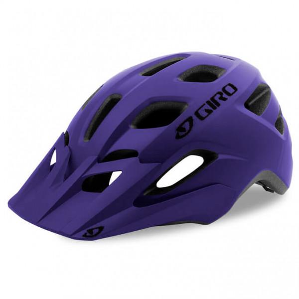 Giro - Kid's Tremor - Bike helmet